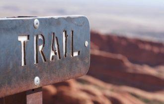 TRAIL ET ASSISTANCE